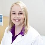 Dr. Brandie Deann Williams, MD