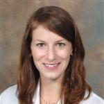 Dr. Sarah Rachel Pickle, MD