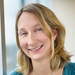 Dr. Emily V Wood, MD