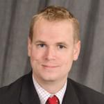 Dr. Roan Jamison Glocker, MD