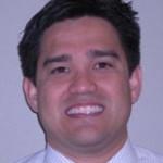 John Nakayama