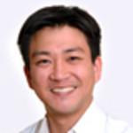 Dr. David Jihoon Yuh, MD