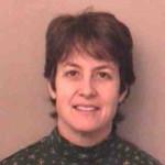 Dr. Mindy Joy Siegel, MD