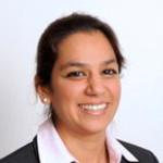 Dr. Sundip Kaur, MD