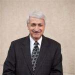 Dr. Raymond Stewart Gutin, MD