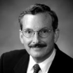 Dr. Joel Seth Levine, MD