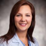 Dr. Jennifer M Miklos, MD