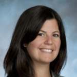 Dr. Dana Michelle Hayden, MD