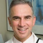 Dr. Edward Hamza Oruci, MD