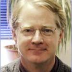 Dr. Edward Charles Dempsey, MD