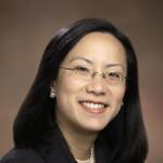 Dr. Dianna Quan, MD