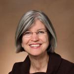 Dr. Laura Allison Strom, MD