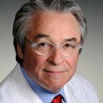Dr. Irving Marc Herling, MD