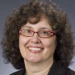 Dr. Linda S Mihalov, MD