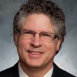 Dr. Rubin Richard Maidan, MD
