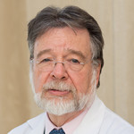 Dr. Michael Arnold Lew, MD