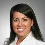 Christina Twardowski