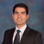 Dr. Humberto Mochizuki-Tamayo, MD