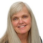 Dr. Beth Williams Angsten, MD
