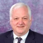 Dr. Rand Stewart Himes, DO