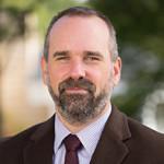 Dr. Allen R Schiller