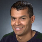 Dr. Oneil Singh Bains, MD