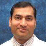Sandeep Mittal IV