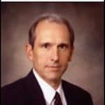 Dr. William Allen Ebinger, MD
