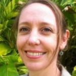 Dr. Shelley Christine Heaton, PHD