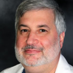 Dr. Michael Z Fein, MD