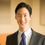 Dr. Thomas Daehun Chi, MD