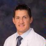 Dr. Ryan W Wood, MD