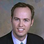 Dr. Derek D Satre, PHD
