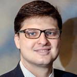 Dr. Eduardo Braun, MD