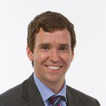 Dr. Kevin Michael Clay, MD