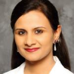 Dr. Gurneet Kaur, MD