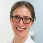 Dr. Dana Helice Kotler, MD