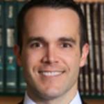 Dr. Brian Michael Derby, MD