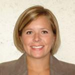 Dr. Tara Lynn Stock, MD