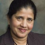 Dr. Sarojini Kurra, MD