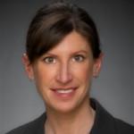 Dr. Michelle Marie Johnson Eden, MD