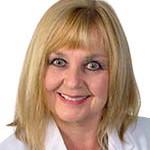 Marybeth Goretsky