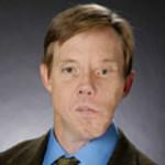 Dr. Christian Senesac Kuhr, MD