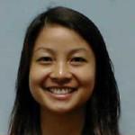 Dr. Angelica B Talic-Rajendran, DO