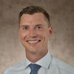 Dr. Bret Allen Hays, MD