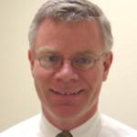 Dr. Steven David Kick, MD