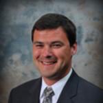 Dr. Bryan Wesley Lapinski, MD