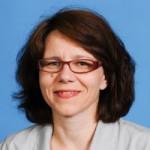 Dr. Zlatina G Manov, MD