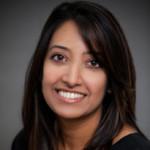 Dr. Bhavna Reddy, MD