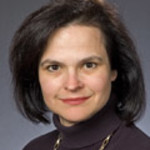 Dr. Susan Erin Mccormick, MD